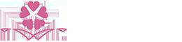 佐賀県唐津市の花屋(フラワーショップ) 株式会社 ルレーブ